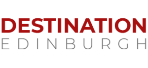 Destination Edinburgh Apartments